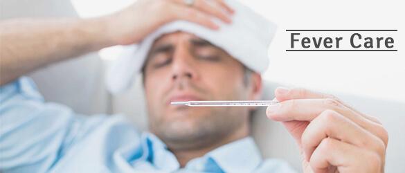 Fever Care