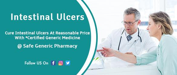 Intestinal Ulcers
