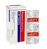 6-MP 50 mg