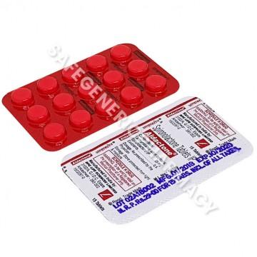aldactone 25 mg