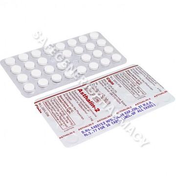 asthalin 2