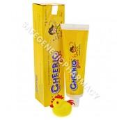 Cheerio 0.35% Gel