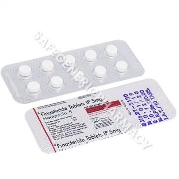 Healpecia 5