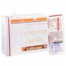 Lofecam 8