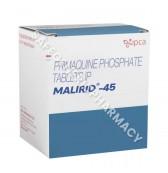 Malirid 45