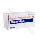 Migarid 5