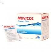 Movicol Sachets 13.8