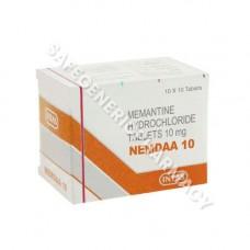 Nemdaa 10