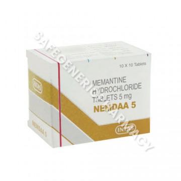 Nemdaa 5