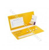 Risofos 35mg Tablet (Risedronate)