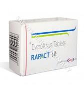 Rapact 10
