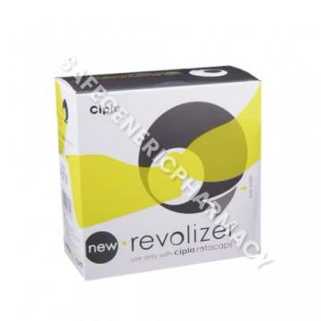 Revolizer (Cipla)