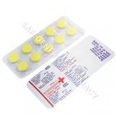 Tiniba 300mg Tablets
