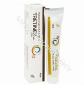Tretinex Cream 20gm (Tretinoin)