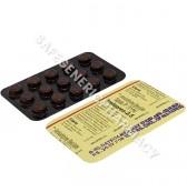 amlopres 2.5 mg