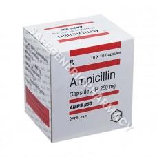 bacipen capsules