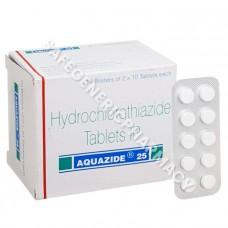 aquazide