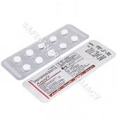 aricep 5 mg