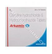 Arkamin H