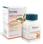 Ashvagandha 250mg Tablets (Ashvagandha )