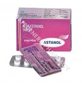 Allylestrenol 5 mg