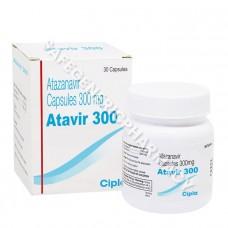 atavir 300
