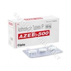 azee tablet