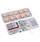 Azithromycin 100mg