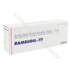 bambudil 10