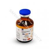 biocaine 2 injection