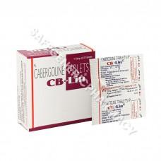 cb lin 0.5