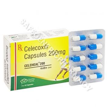 celecoxib 200 mg