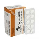 Cenforce Soft Tablets