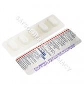 Cifran OD 500mg Tablets(Ciprofloxacin)