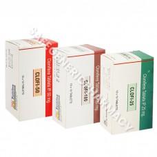 Clofi Tablets (Clomiphene)