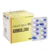 Cobix 100