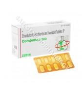 Combunex 800