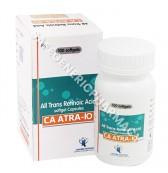 CA Atra 10mg Capsule (All-trans Retinoic Acid)