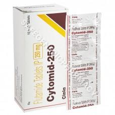 Cytomid 250