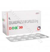 dexlansoprazole 30 mg