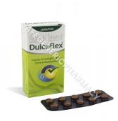 Dulcoflex 5