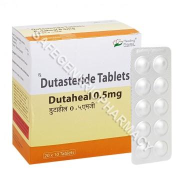 Dutaheal