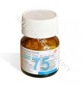 Eltroxin 125 mg