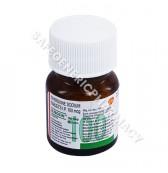 Eltroxin 25