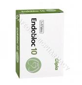 Endobloc 10