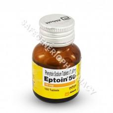 Eptoin