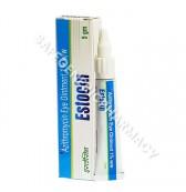 Estocin Ointment 5g (Azithromycin)