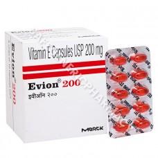 Evion 200
