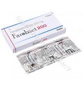 Farobact 200