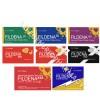 Fildena Tablets (Sildenafil...